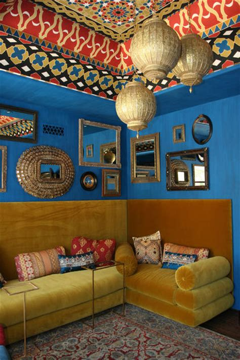 indian inspired living room india inspired modern living room designs decoholic