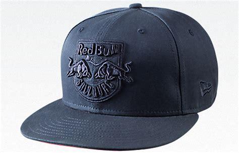 Snapback Austri fc bull salzburg new era 9fifty cap new era cap talk