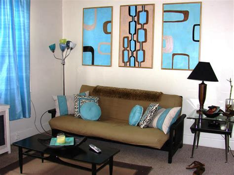 College Living Room Ideas by Room Design 18 Great College Spaces Jeb Design Build