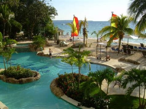 sandals negril resort and spa negril jamaica jamaica picture of sandals negril resort spa
