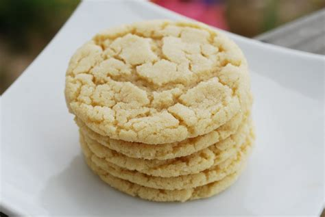 see jane in the kitchen drop sugar cookies