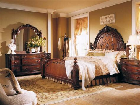 antique victorian bedroom set artistic victorian bedroom furniture style three