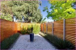 Pool landscaping ideas australia home design ideas
