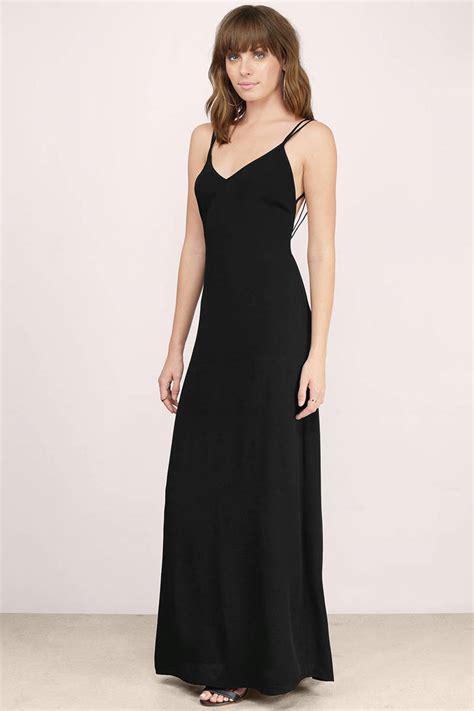 coral maxi dress orange dress v neck dress 13 00