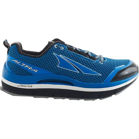altra trail running shoes altra olympus trail running shoe s ebay
