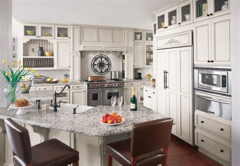 fieldstone kitchen cabinets fieldstone kitchen cabinets home design