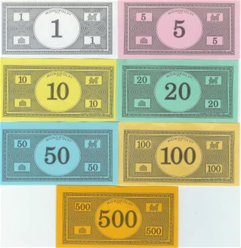 monopoly money templates mo monopoly money mo problems trickum legis