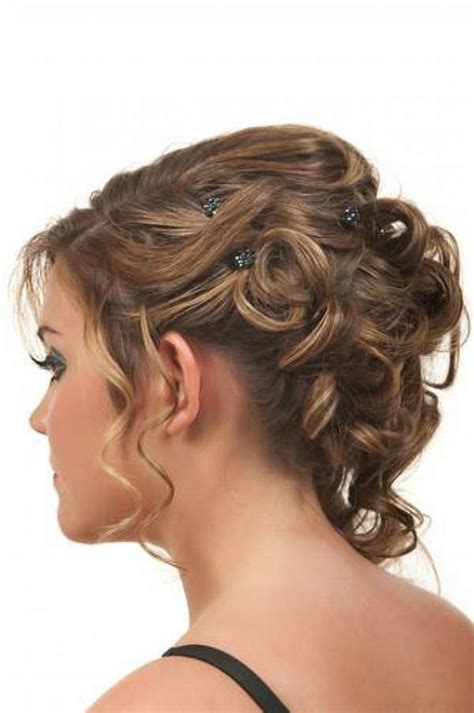 hairstyles for prom 2017 for short brown hair prom hairstyles for short hair 2017