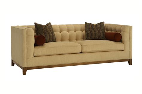 Quality Sleeper Sofa And Best Best Quality Furniture Best Best Quality Sleeper Sofa