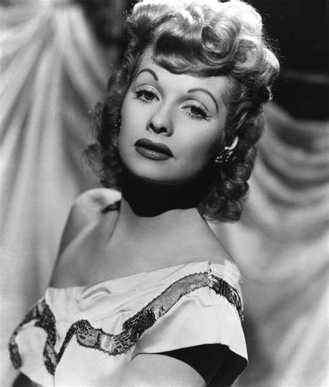 lucille ball show i love lucy lucilleball pinterest