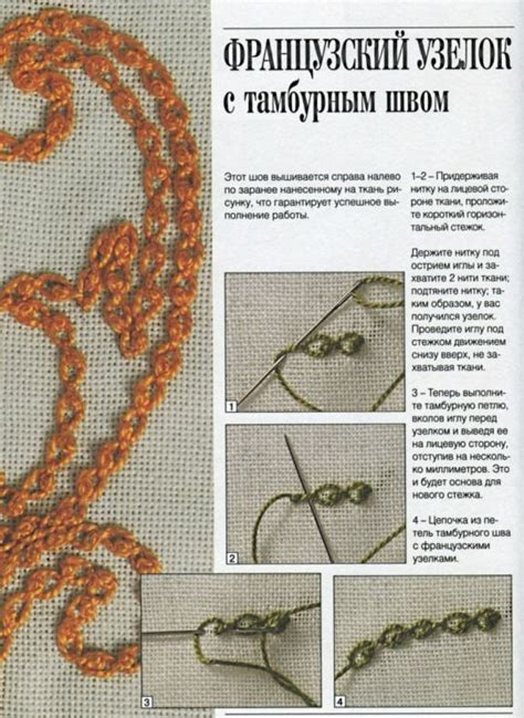 needlepoint stitch diagrams 365 best sewing basic stitches diagrams images on