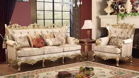 martinez furniture appliance furniture store mcallen texas  reviews