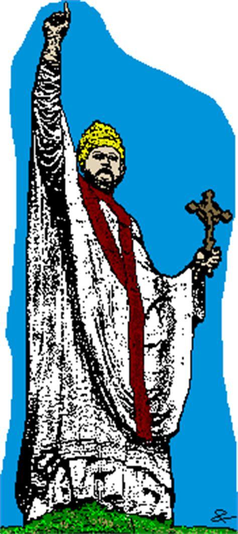 1372160329 un empereur byzantin au dixieme la premi 232 re croisade 1096 1099