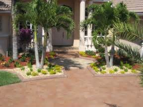 Landscape Pictures South Florida Teorema Landscaping Ideas In South Florida Guide