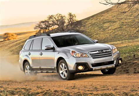 2012 subaru outback specs 2012 subaru outback review specs pictures mpg price