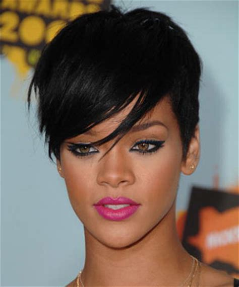 haircuts for daimond shaped faces haircuts for diamond shaped faces short hair the coolest