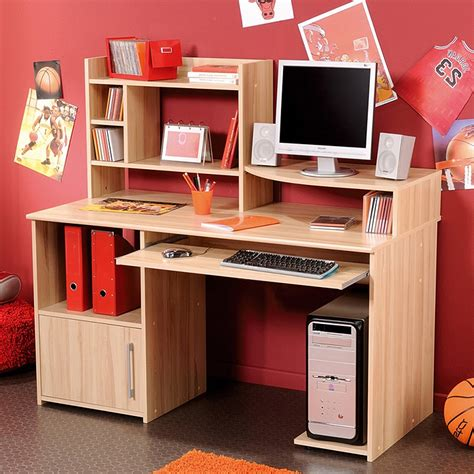 desk for room cool desks for bedrooms review and photo