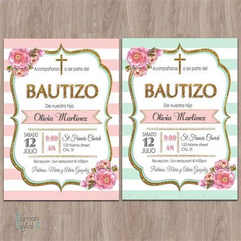 Invitaciones Y Recuerdos Para Bautizo 107 Im 225 Genes Con Ideas Originales Informaci 243 N Im 225 Genes by Bautizo Invitations Invitaciones De Bautizo Invitations De Bautizo Baptism Invitation