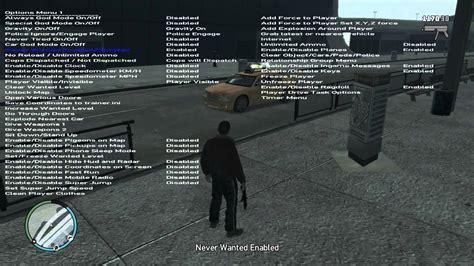 mod gta 5 bodyguard instalar mod menu gta iv 2018 funcionando youtube