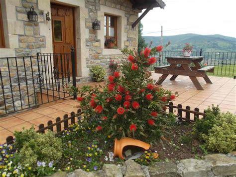 casas rurales dos personas casas rurales en cantabria para dos personas casas