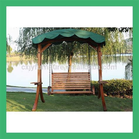 outdoor swing sets for adults buy hammock outdoor