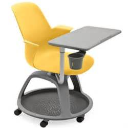 cool school desks 25 best ideas about node chair on pinterest school