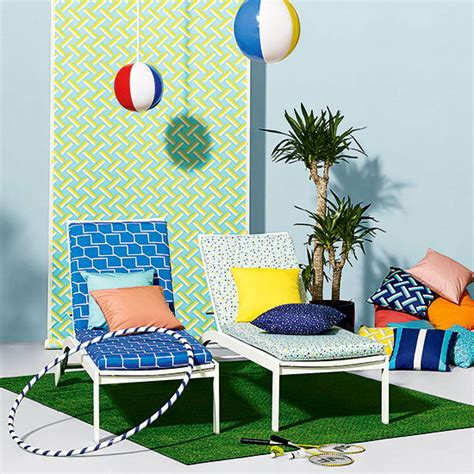 kirkby design instagram outdoor fabrics to use for upholstering cushions and sun