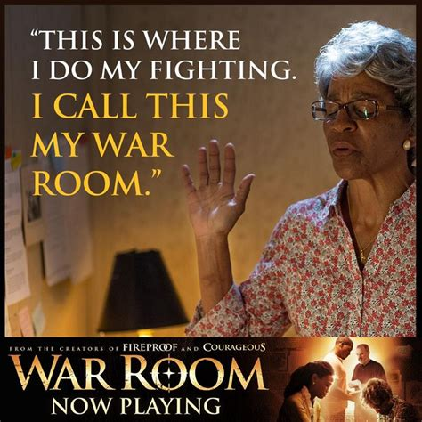 quotes film room 99 best images about diary of a war room prayer closet