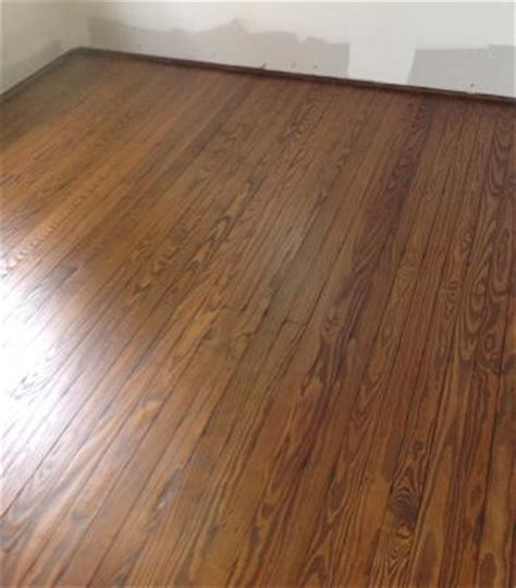 Hardwood floor refinishing Avalon, NJ 08202