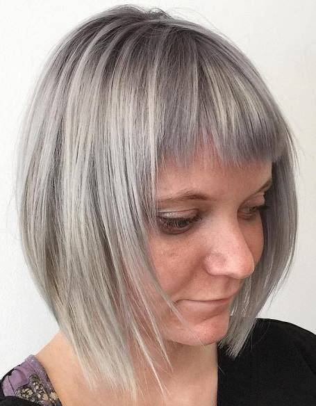 medium chunky bob haircuts medium chunky bob haircuts samaire armstrong women
