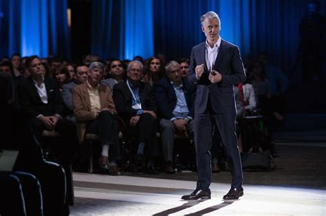 Salesforce Mba Internship by Salesforce Founder Harris On How Companies Innovate