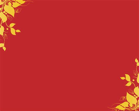 powerpoint templates for chinese new year chinese background design for powerpoint about the act hq