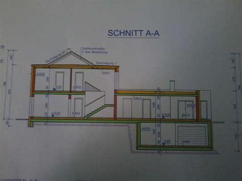 Aufbau Fragen 252 Ber Fragen Bauforum Auf Energiesparhaus At