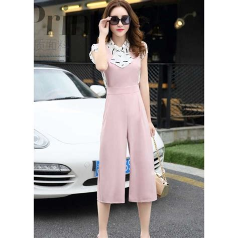 Celana Kodok celana kodok d3566 moro fashion