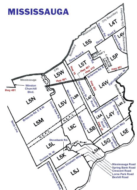 canada post postal code map toronto accurate distributing accurate impressions printing