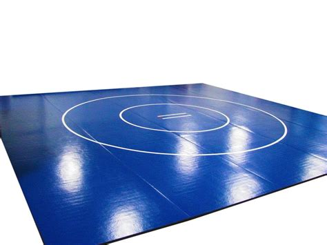 24 x 24 x 1 3 8 quot roll up mat ak athletic