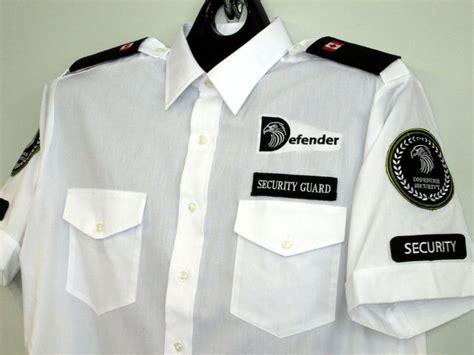 design uniforms online security uniforms past jobs pinterest security uniforms