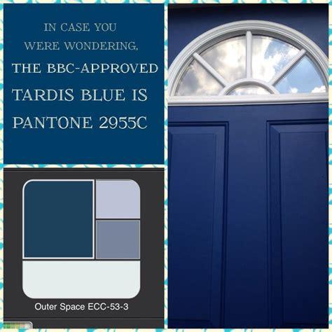 behr paint color match app best 25 tardis blue ideas on percy jackson