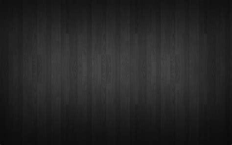 1440x900 black floor desktop pc and mac wallpaper