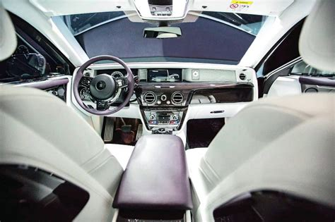 Rolls Royce Phantom Weight 2019 Rolls Royce Phantom Weight White Drophead