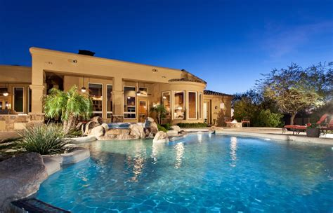 valencia houses for sale andorra at valencia homes for sale chandler az