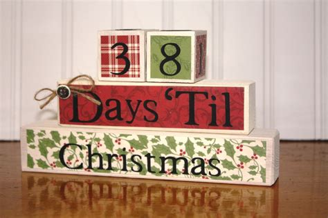 countdown outdoor decoration countdown decoration outdoor 28 images outdoor