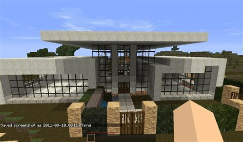 awesome house designs awesome house plans minecraft home design and style