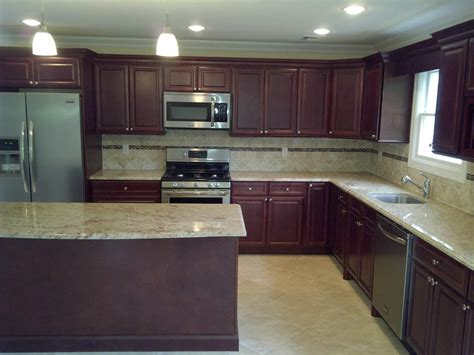 buying kitchen cabinets online best place to buy kitchen cabinets online kitchen
