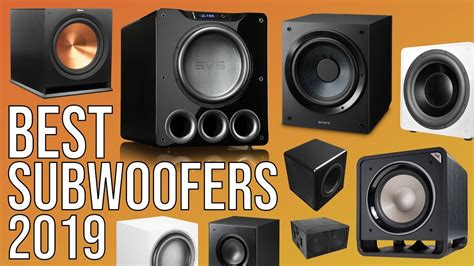 subwoofer  top   subwoofers  home