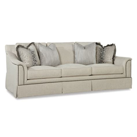 Huntington House Sofa Review by Huntington House Sofa Huntington House Sofas Accent