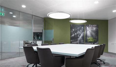 illuminazione ufficio prezzi l illuminazione ufficio illuminazione della casa