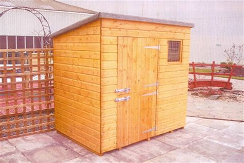Flat Pack Sheds Firewood Shed Plans Furniture Projects Plans Flat