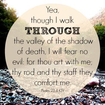 psalms of comfort in death 17 best images about bible verses on pinterest bible