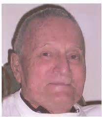 carl bidwell obituary bratcher funeral home denison tx